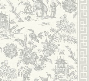 Kt Exclusive Chinoiserie, CH71800