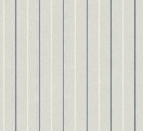 Kt Exclusive Flagman Series - Nantucket Stripes II, CS90502