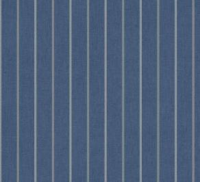 Kt Exclusive Flagman Series - Nantucket Stripes II, CS90512
