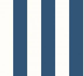 Kt Exclusive Flagman Series - Nantucket Stripes II, CS90822