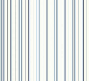 Kt Exclusive Flagman Series - Nantucket Stripes II, CS91502