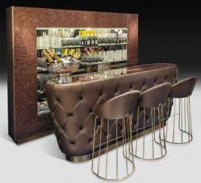 мебель для бара Eichholtz