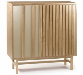 Бар Mambo Unlimited Ideas Go, go-bar-cabinet-oak