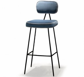 Барный стул Mambo State, state-bar-chair-103