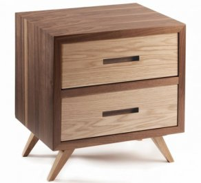 Тумба прикроватная Mambo Unlimited Ideas Space, space-bedside-table-2