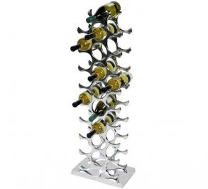 Этажерка Eichholtz Wine racks, 103565