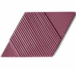 Настенная плитка Theia Tua Stripes, Tua_Stripes_6x11_1