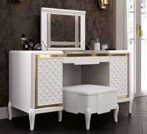 туалетные столики купить мебель из европы цена поставщика украина