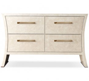 Комод Cantori Richard, richard_new_chest_of_drawers