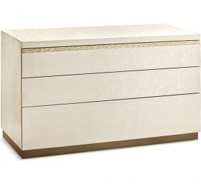 Комод Cantori Portofino, portofino_chest_of_drawers