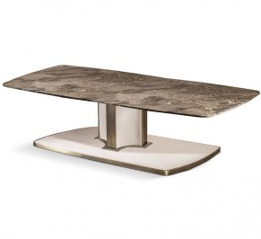 Кофейный столик Cantori Voyage, voyage_coffee_table
