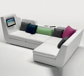 Модульный диван New Trend Concepts Over, over-modular-sofa