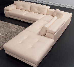 Модульный диван New Trend Concepts Santer, santer-modular-sofa