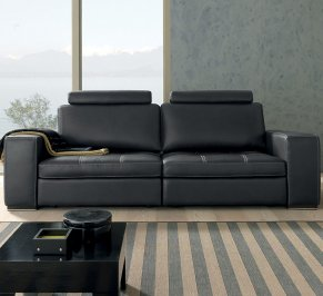 Диван New Trend Concepts Panther, panther-sofa-1