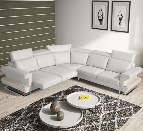 Модульный диван New Trend Concepts Crosby, crosby-modular-sofa