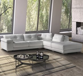 Модульный диван New Trend Concepts Record, record-modular-sofa