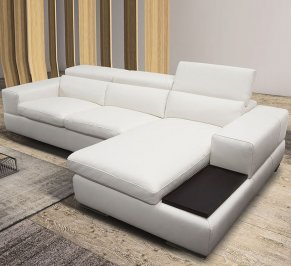 Модульный диван New Trend Concepts Sensation, sensation-modular-sofa-1