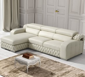 Модульный диван New Trend Concepts Aster, aster-modular-sofa