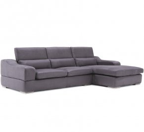 Модульный диван New Trend Concepts Emotion, emotion-modular-sofa