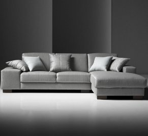 Модульный диван New Trend Concepts Arrone, arrone-modular-sofa-1