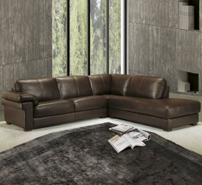 Модульный диван New Trend Concepts Prague, prague-modular-sofa