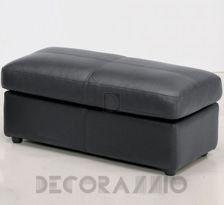 Пуф New Trend Concepts Pouf - nr35-2500