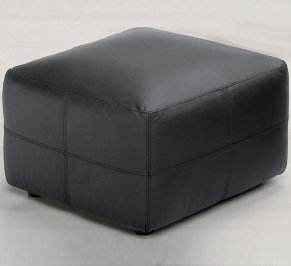 Пуф New Trend Concepts Pouf, nr50-2500