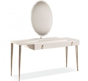 Туалетный столик Cantori City, city_dressing_table