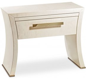 Тумба прикроватная Cantori Richard, richard_new_bedside_table_1
