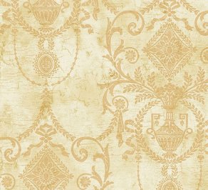 Обои Kt Exclusive The Palais Collection, JN70805