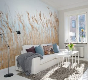 Обои Rebel Walls Nature - Ocean, R13601