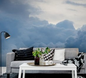 Обои Rebel Walls Nature - Sky, R13681