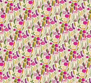 Обои Rebel Walls Floral - Flowers, R50802