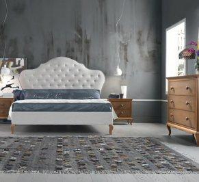 мебель италия комплект в спальню цена поставщика купить в