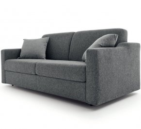 Диван Le Comfort Flirppe, flipper_sofa_bed