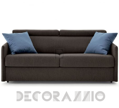 Диван Le Comfort Tiffany - tiffany_sofa_bed