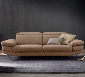Диван Le Comfort Howard, howard_sofa