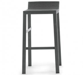Барный стул Lago Steps, steps-bar-chair