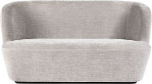 Диван Gubi Stay Collection, Sofa_150x70