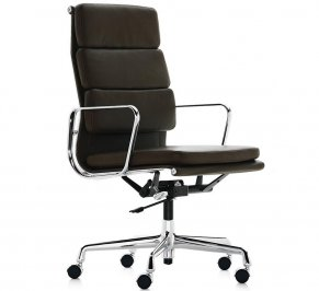 Офисное кресло Vitra EA 219, Soft Pad Chair_instock
