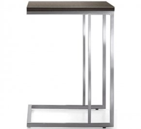 Приставной столик Pedrali Side Table, TST_45X45
