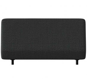 Umage Lounge Around - 3- seater sofa, 5405