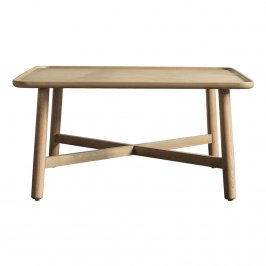 Журнальный столик Kingham Square Coffee Table