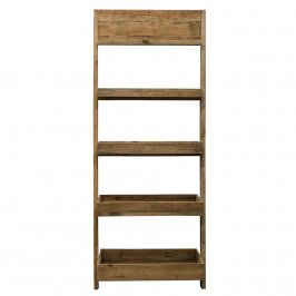 Стеллаж Orchard Shelf Unit