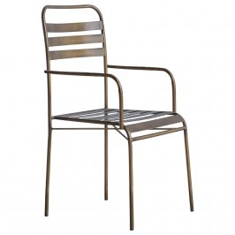 Стул Osmond Retro Side Chair (2 шт)