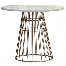 Стол Pembury Bistro Table