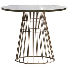 Стол уличный Teddington Bistro Table