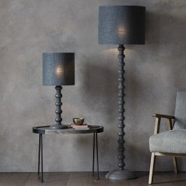 Торшер Wyngate Floor Lamp Base