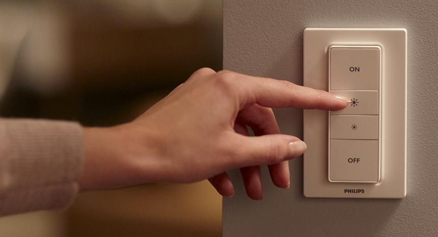 Розетки и выключатели – все, что нужно знать о правильном размещении и видах